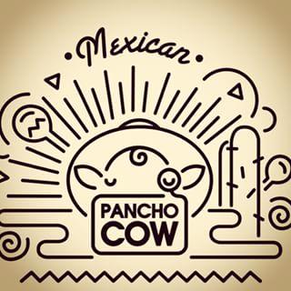 imagen serious cow